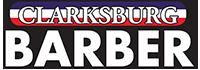 Clarksburg Barber